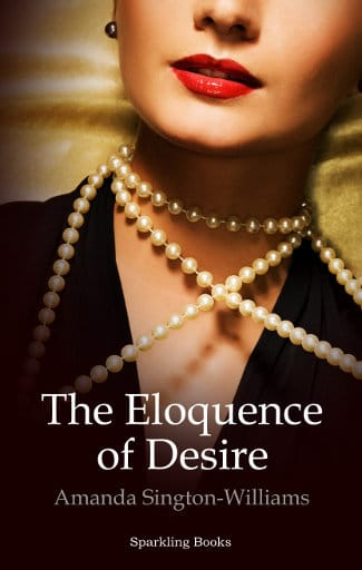 The Eloquence of Desire - Sparkling Books