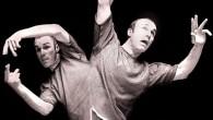 The Odyssey, Theatre Ad Infinitum Ltd