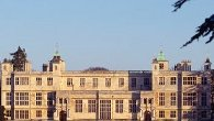 Audley End House, Essex - English Heritage