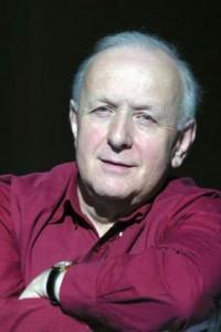 Sam Walters, The Orange Tree Theatre, Richmond