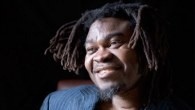 Yinka Shonibare MBE in conversation with Ekow Eshun