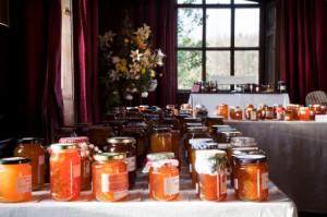 Marmalade Awards & Festival 2014 (Photo Hermione Hasell-McCosh)