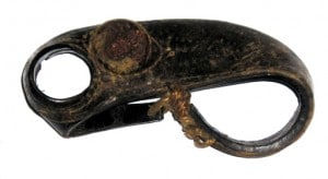 Identify Mystery Objects from Victorian Times at Ryde Library and Museum of Island History, Isle of Wight