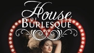 House of Burlesque Presents The Love Show
