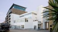 Design Museum (Photo: Luke-Hayes)