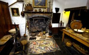 Museum of Lakeland Life & Industry - ® Lakeland Arts Trust