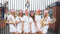 Maggies – Aegon Tennis Championships – Queen's Club