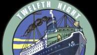 Twelfth Night - Brockley Jack Theatre