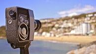 Isle of Wight Film Festival 2013