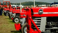 Cumbria Steam Gathering 2014 - Cumbria Steam & Vintage Vehicle Society