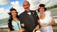 Agatha Christie Festival - English Riviera