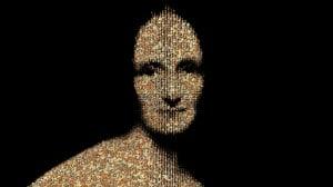 Mary Shelley - xHumed - Birmingham