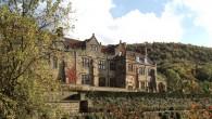 Mount Grace Priory - English Heritage