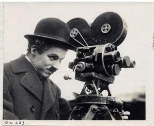 Slapstick Festival 2014 - Bristol - silent & classic screen comedy
