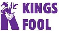 King's Fool Productions - White Bear Theatre