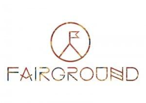 Fairground - East London - pop up