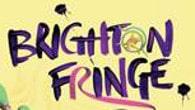 Brighton Fringe 2014 - arts festival
