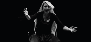 Liverpool Arab Arts Festival 2014 - Diwan - Sarmada