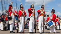 Great Yarmouth Maritime Festival 2014 - Great Yarmouth Tourism