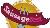 Framlingham SausageFest 2014