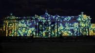 Hidden Worlds by Seeper - Illuminating York