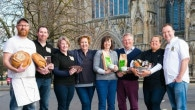 Treks in the City - York food trail - Yorkshire Food Finder