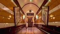 Cahoots - Underground Supper Club