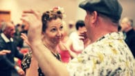 Festival of Vintage - Photo: James & Laura Adams from Grandma Eileen's Vintage
