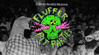 Fluffer Pit Parties - Bo Ningen - London