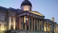 National Gallery - Inspiration Late