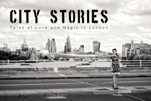 City Stories - Wilton's Music Hall London