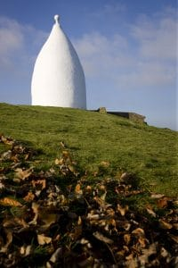 White Nancy - Cheshire - Visit Britain/NWDA