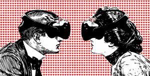 Hack the Senses - Dr Wellentine's Emporium of Sensory Curiosities