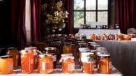 Marmalade Awards & Festival (Photo Hermione Hasell-McCosh)