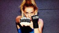 Witness the Fitness - 1Rebel