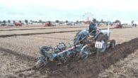British National Ploughing Championships 2017
