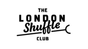 London Shuffle Club - Little Shuffle Club