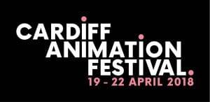 Cardiff Animation Festival 2018 CAF