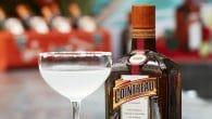 The Classic Margarita - Margarita Loves Cointreau pop-up - London events 2018