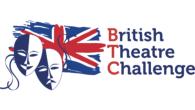 British Theatre Challenge