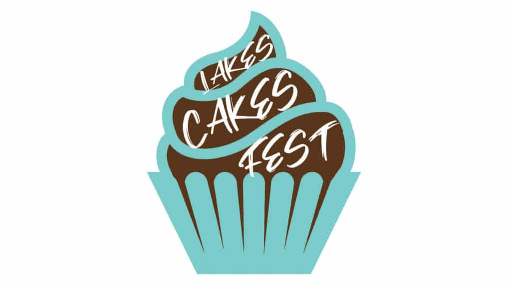 Lakes Cakes Fest 2019