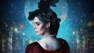 Christmas Carol - a fairy tale - Wiltons