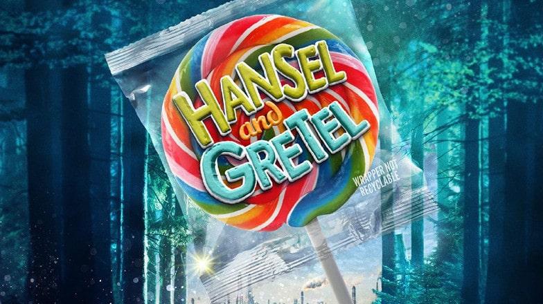 Hansel and Gretel, Chiswick Playhouse