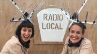 Hunt and Darton Credit Radio Local
