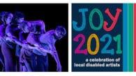 JOY 2021 by Turtlekey Arts