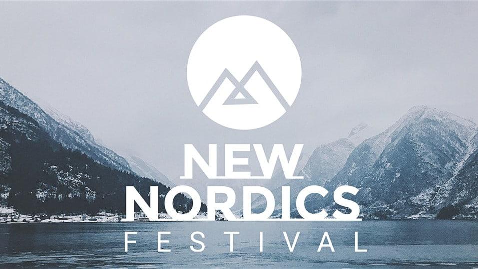 New Nordics Festival at Jacksons Lane in London